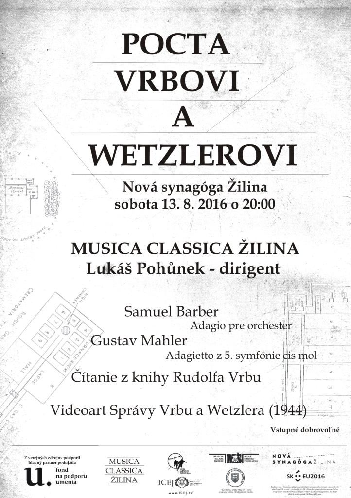 Pocta_Vrbovi_a_Wetzlerovi
