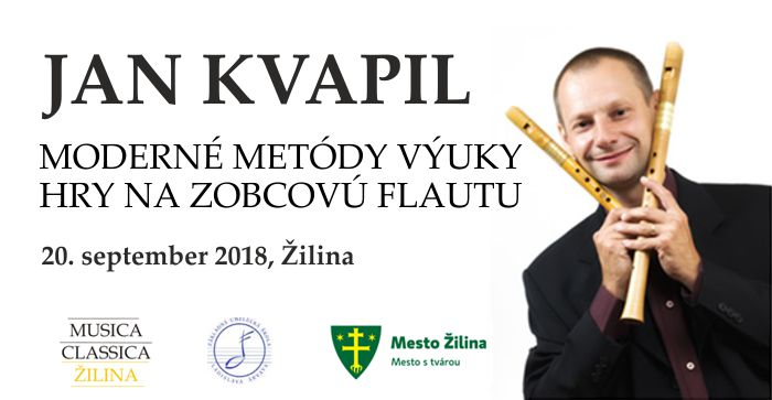 FB_Kvapil